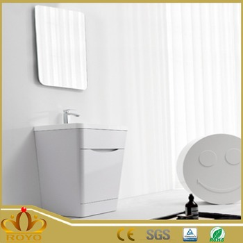 Ra314 Plastic Bathroom Mirror Cabinet Modern Plywood Bathroom Cabinet Buy Plastic Bathroom