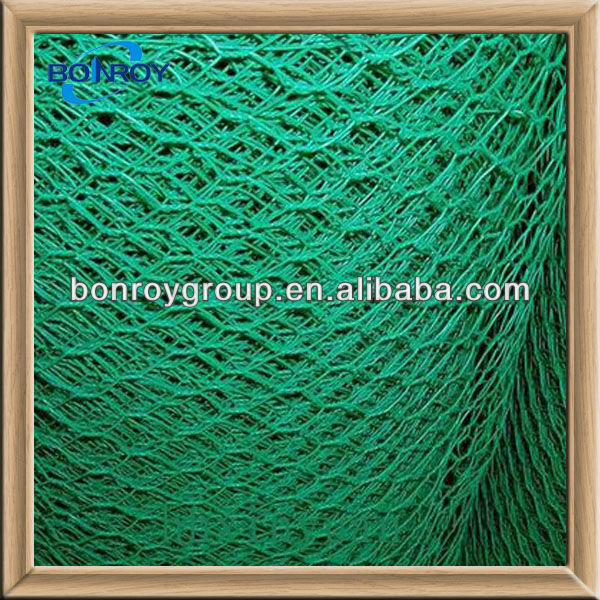 Buy Cheap China chicken mesh plastic coated wire fencing Products ...