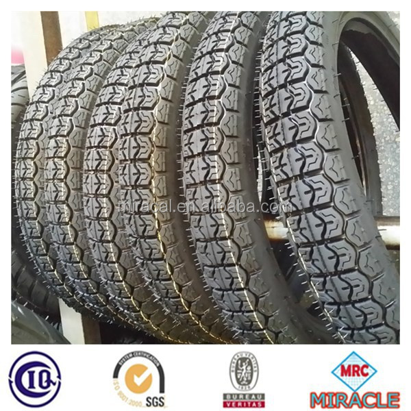 motorcycle sport tires 2.50-18