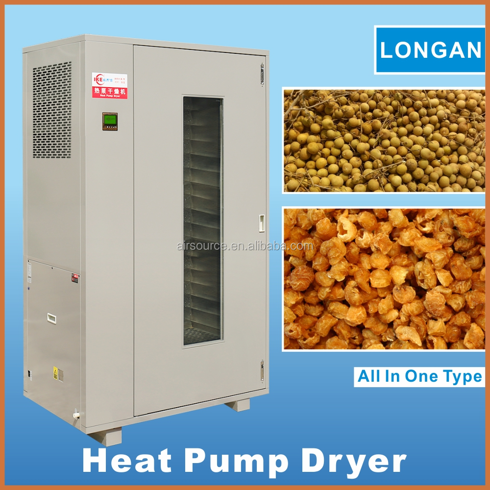 coconut industrial food dehydrator/peanut betel nut drying oven for fruit and vegetable