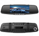 5 inch Best Camcorder 1080p manual car camera hd dvr