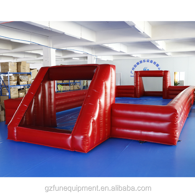 kids inflatable boxing ring boxing arena inflatable wrestling ring for sale