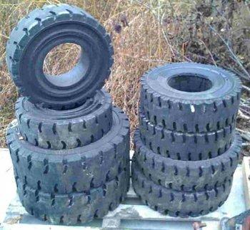 utilis chariot l vateur pneus meilleur prix en europe pneus buy pneus de chariot l vateur d. Black Bedroom Furniture Sets. Home Design Ideas