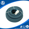 Flexible suction hose 2.5 inch for swimming pool cleaning
