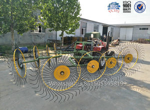 Hay Rake Spring, Hay Rake Spring Suppliers and Manufacturers