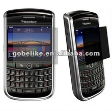 Anti-spying Privacy Screen Protector/Guard for BlackBerry Tour 9630