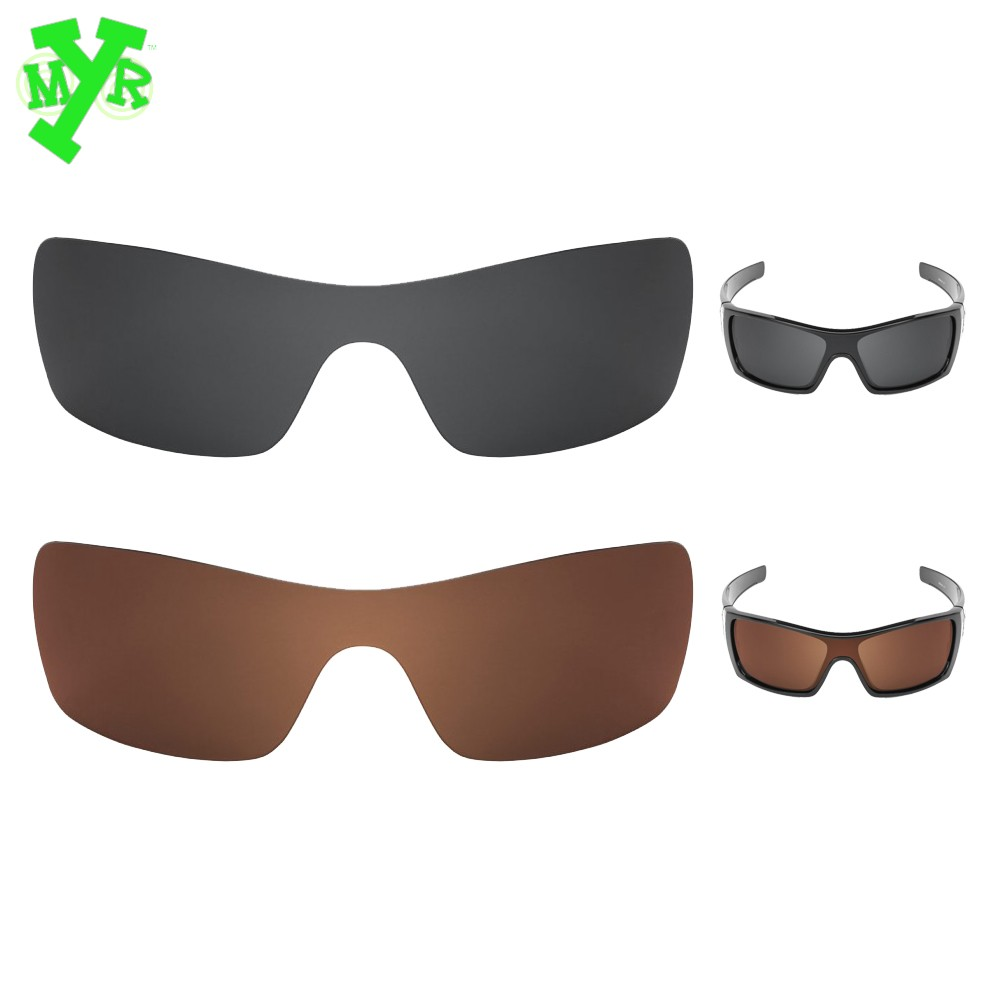 d08f6ad20a0 ... sunglasses 88bc9 56595 canada oakley batwolf bronze polarized f0199  886a7 where to buy oakley oo9101 batwolf polarized 910104 ...