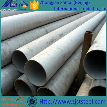 Astm A53 A106 Seamless Carbon Steel Pipe Tubing SizesSteel Tube