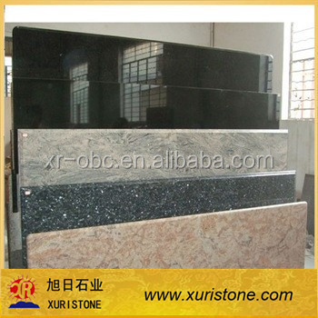 manufacturers showroom and at imitation countertops granite cut com chinese pre suppliers alibaba