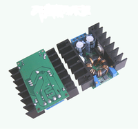 Buy High power 24vdc 100W dimmable triac constant voltage led ...