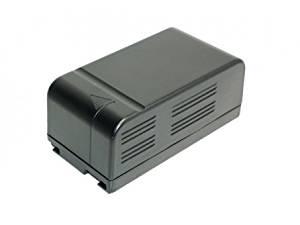 6.00V,4200mAh,Ni-MH,Hi-quality Replacement Camcorder Battery for PANASONIC NV-3CCD1, NV-61, NV-63, PANASONIC NV-G, NV-M, NV-RJ, NV-S, NV-VJ, PV, PV-A, PV-D, PV-IQ, PV-L, PV-S Series, Compatible Part Numbers: HHR-V20A/1B, HHR-V214A/K, HHR-V40A/1B, PV-BP15, PV-BP17, VW-VBH1E, VW-VBH2E, VW-VBR1E,