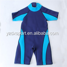 manufacture wholesale neoprene waterproof wetsuit diving suit surfing for adult