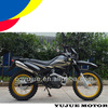 Super Powerful 200cc Dirt Motorcycle Made In China