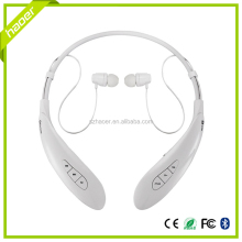 Pop in <span class=keywords><strong>corea</strong></span> auricolare bluetooth, auricolare bluetooth, vivavoce senza fili bluetooth auricolare