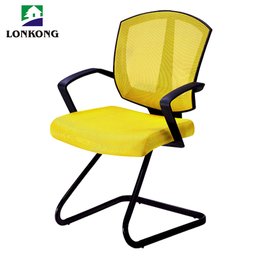 Office Chairs With Leg Rest, Office Chairs With Leg Rest Suppliers And  Manufacturers At Alibaba.com