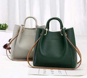 7e454ddc97 Wholesale designer fashion cheap pu tote single lady shoulder hand bag women