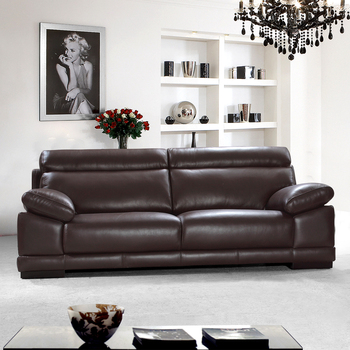 Fabulous Chesterfield In Black Leather Sofa Set China Import Leather Sofa Buy Cheap Chesterfield Sofa Chesterfield Corner Leather Sofa Used Chesterfield Sofa Machost Co Dining Chair Design Ideas Machostcouk