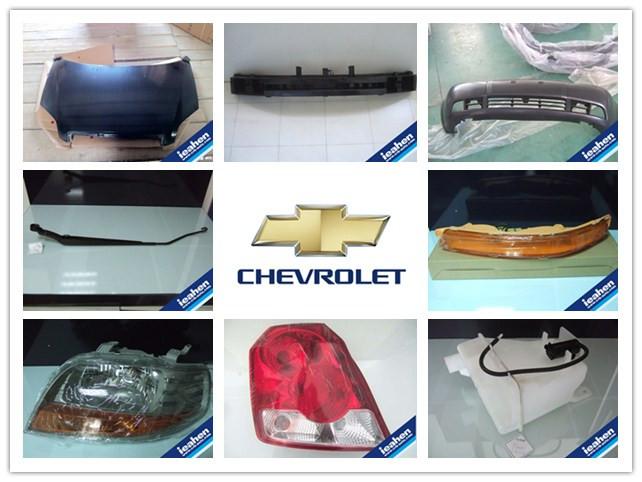 Cari Kualitas Tinggi Chevrolet Aveo Head Lamp Produsen Dan Chevrolet