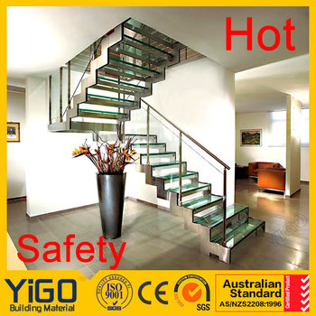 Precast Concrete Stairs/discount Stair Parts