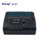 ticket printer portable support Iso Android Bluetooth wifi printer with 80mm