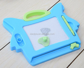 DUCKEY Professional production stationery drawing board kids digital writing board