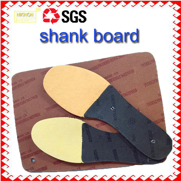 Leather Shoes,High Heel Shank Board Of Shoe Inner Sole Stiff Paper ...