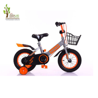 China factory Wholesale Child bicycle sport boys bikes/ bicycles in bulk from china FOB steel frame cheap price
