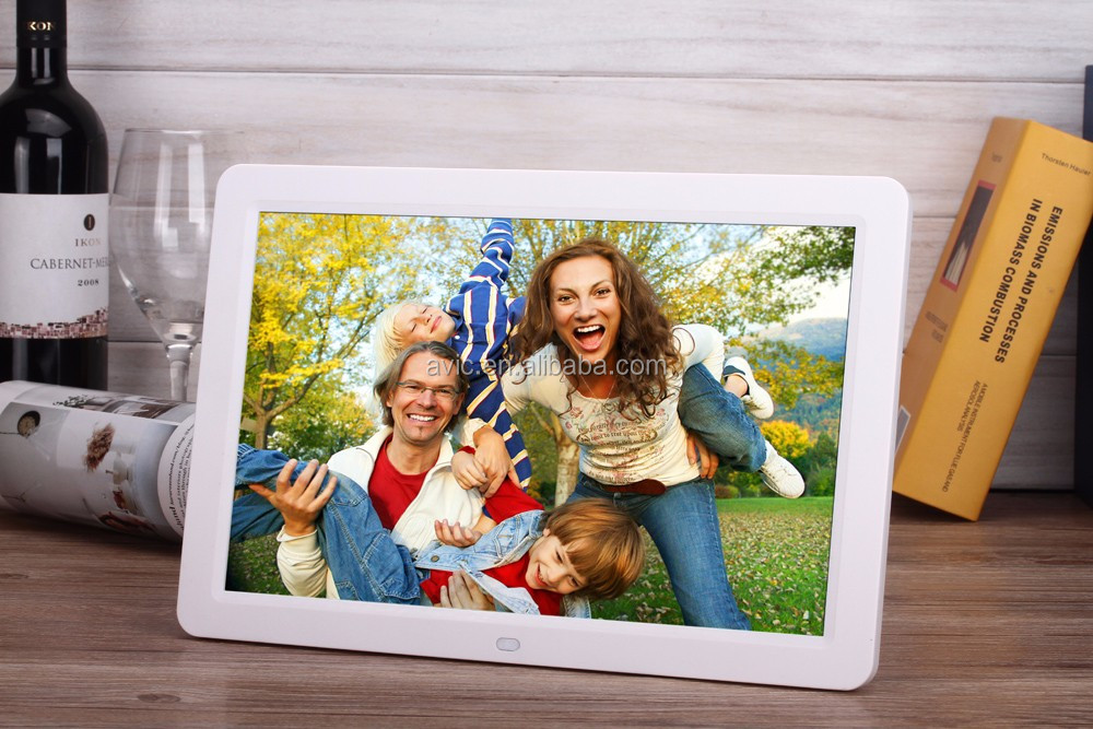 Venta al por mayor descargar marcos digitales-Compre online los ...
