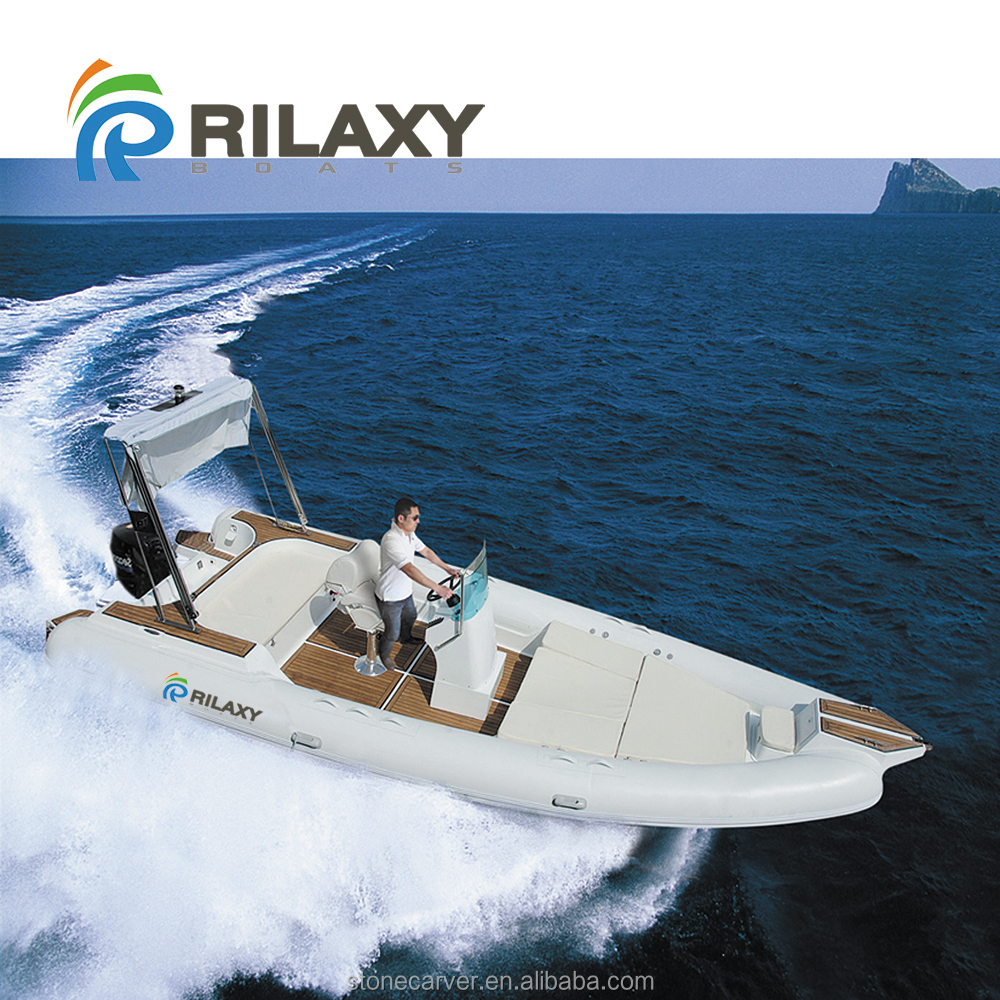 China Luxury Speed Boat Manufacturers And Suppliers On Alibaba