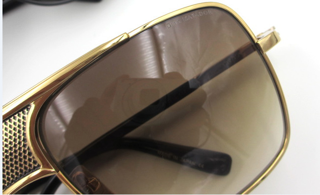 a3dee88bf38 Item specifics. Item Type  Eyewear. Eyewear Type  Sunglasses. Department  Name  Adult. Brand Name  DITA Sunglasses. Gender  Men