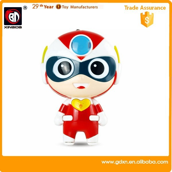 China Wholesale Educational Toy 2015 Happy Toon Toys For Kids ...