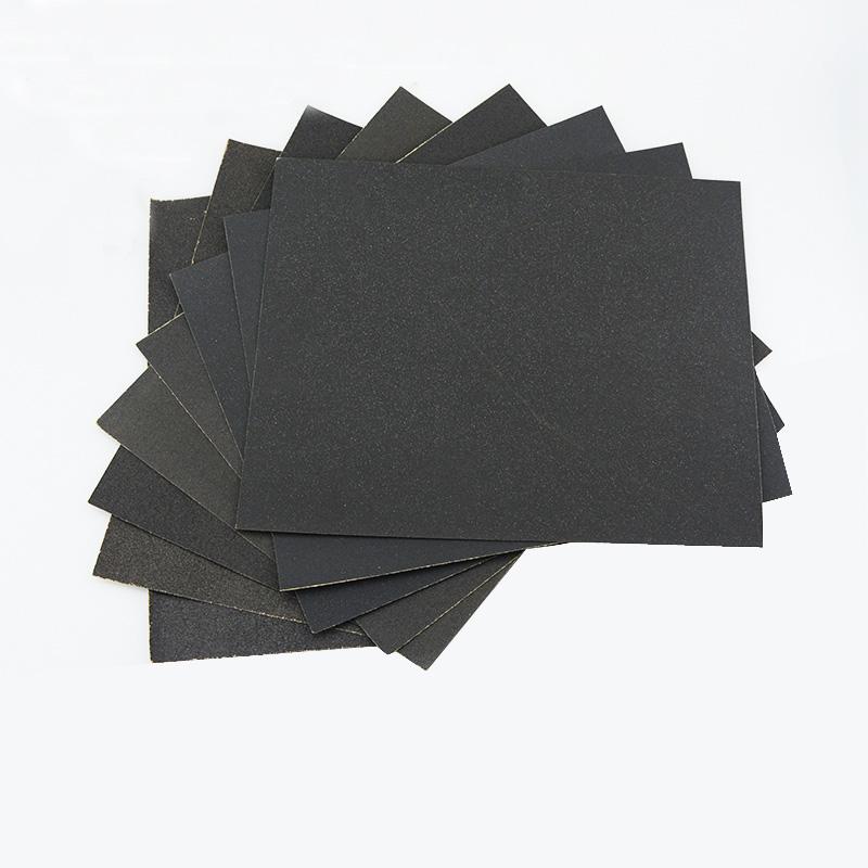 achetez en gros papier abrasif diamant en ligne des. Black Bedroom Furniture Sets. Home Design Ideas