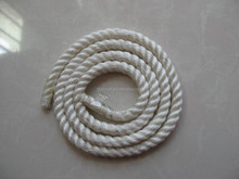 Kuralon twisted fishing rope,fishing rope,fish rope