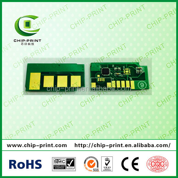 Toner reset chip MLT-D105L for Samsung ML-1910/1915/2525/2580
