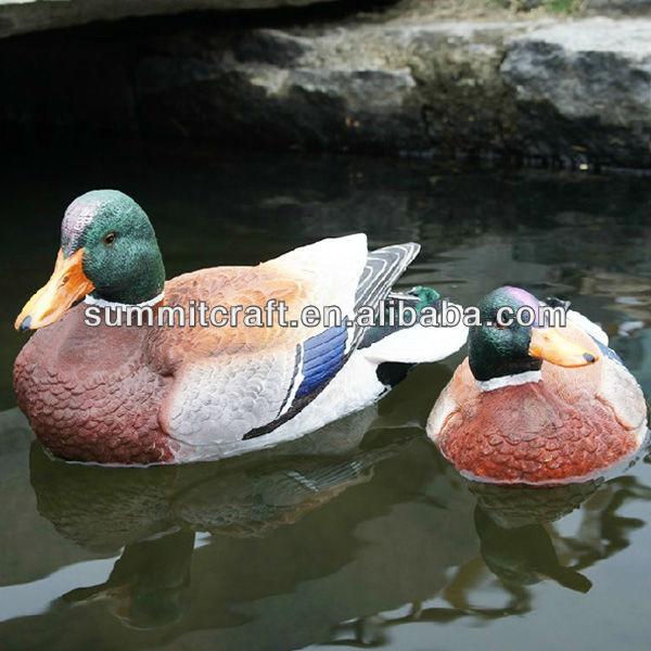 מעולה מצא את ברווז מנדרין היצרנים ברווז מנדרין hebrew ושוק רמקולים ב WM-87