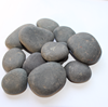 Buy Wholesale From China landscape rocks