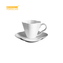 Eurohome hot koop bulk <span class=keywords><strong>kopen</strong></span> uit <span class=keywords><strong>china</strong></span> porselein cup voor koffie