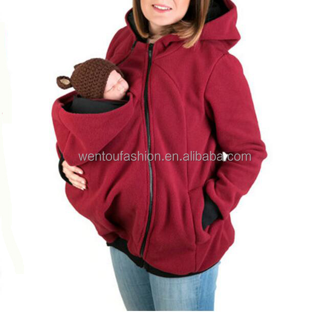 Baby Carrying Hoodies, Baby Carrying Hoodies Suppliers and Manufacturers at  Alibaba.com