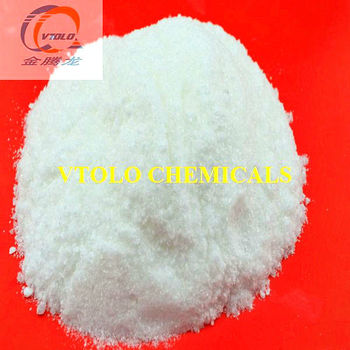 adipic acid Define adipic acid: a white crystalline dicarboxylic acid c6h10o4 formed by oxidation of various fats and also made synthetically for use especially.