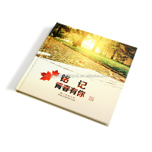 Hotel Brochure ColorSource Quality Hotel Brochure Color From Global