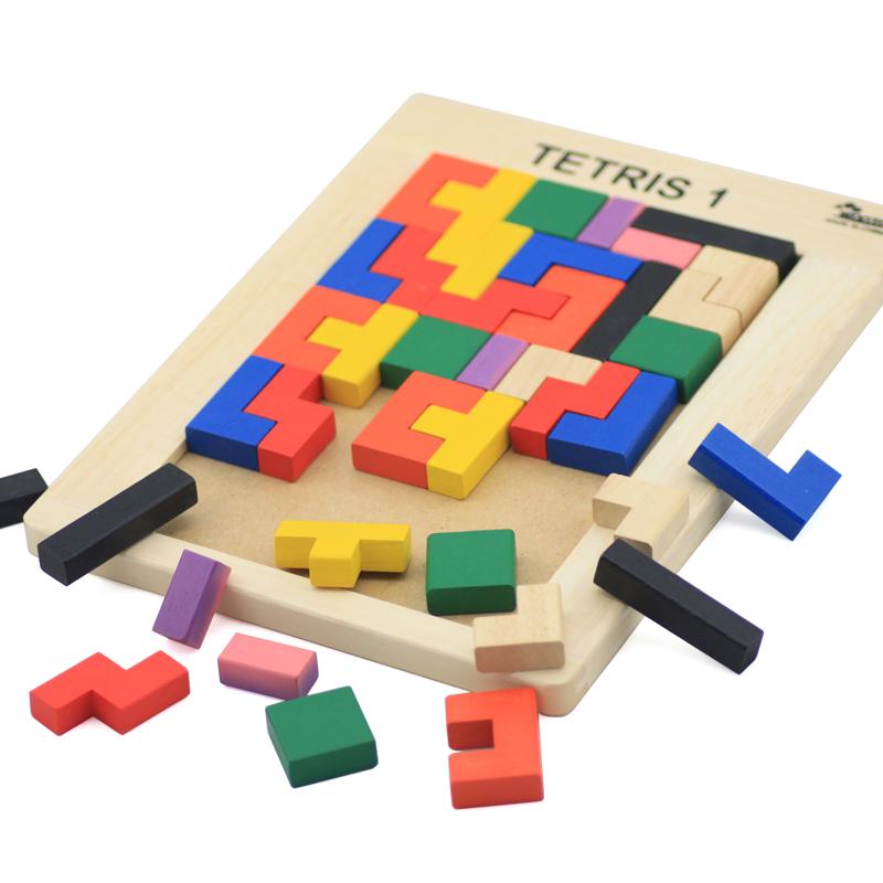 jouer a puzzle