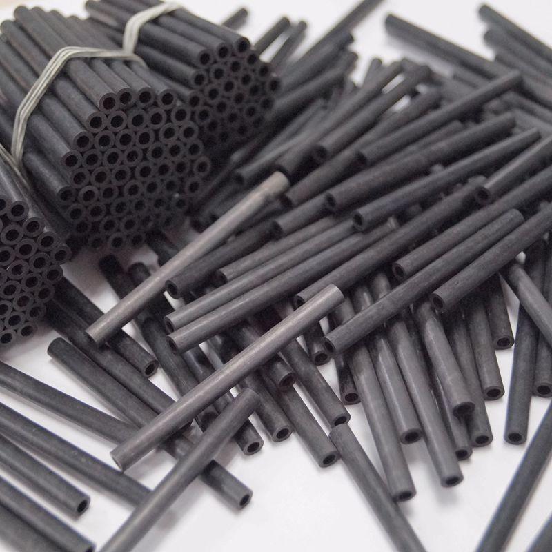 carbon fiber rod (8).JPG