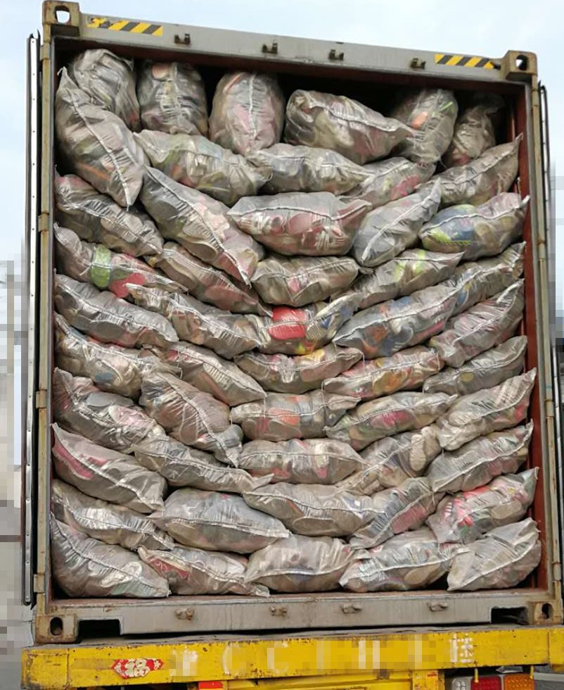 Used shoes wholesale from USA for sale Mixed Bales