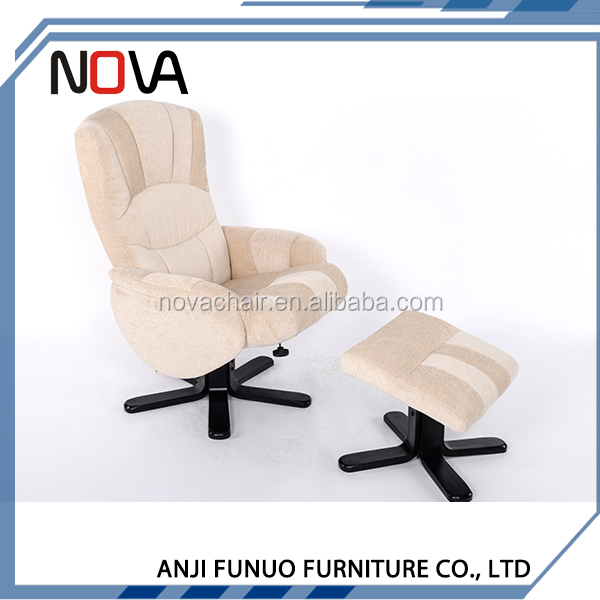 Modern matel frame leisure chair for wholesale