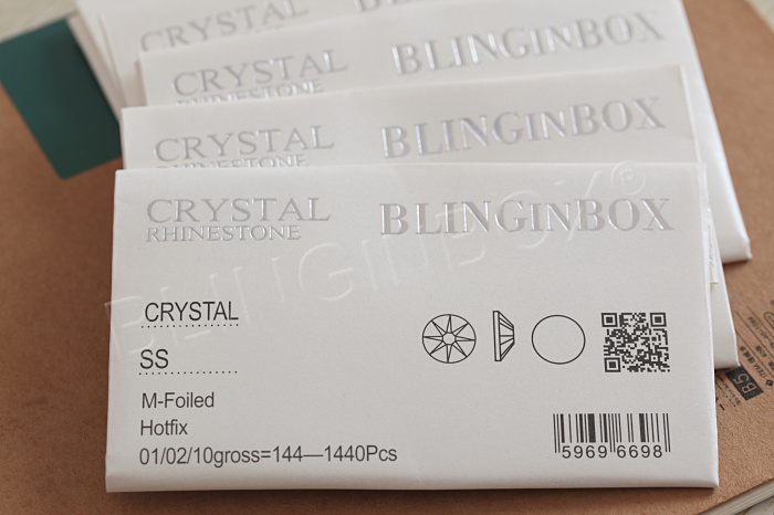 Wholesale Over 70 Colors 2088 Quality 16 Cut Facets Flat Back Austria Crystal AB Non Hot Fix Crystal Nail Art Rhinestone