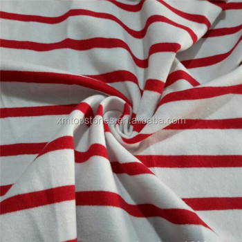 Hot Good Quality Jersey Cotton Bed Sheets