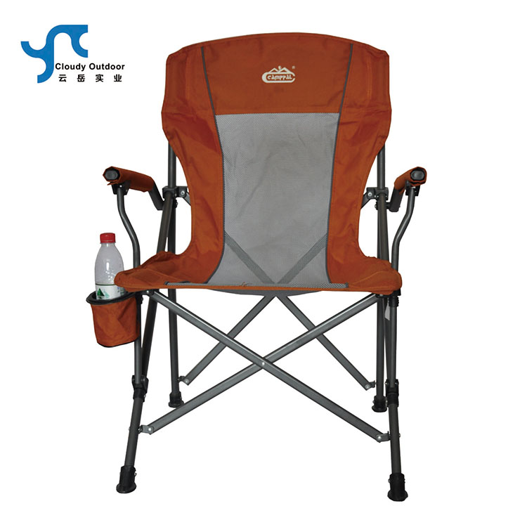 Surprising Maccabee Camping Chairs Beach Folding Steel Chair Cup Hplder For Camping Use Buy Maccabee Camping Chairs Beach Chair Folding Chair Product On Caraccident5 Cool Chair Designs And Ideas Caraccident5Info