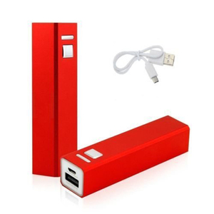 Portable Charger 2600mah 2200mAh External Battery Pack, Power Banks, Portable Charger for Apple iPhone 6s
