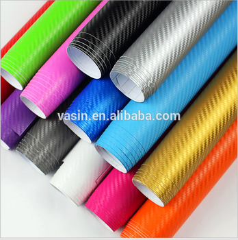 Top Quality Auto Accessories Color Change Car Film 3d Carbon Fibre Vinyl  Wrap - Buy Best Carbon Vinyl Wrap,Auto Carbon Fiber Car Wrap Vinyl  Film,Best