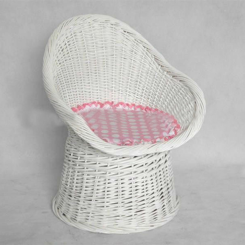 Round Wicker Chairs Wholesale, Wicker Chairs Suppliers   Alibaba